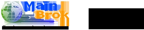 mainbrok.org.ua